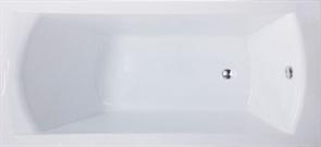 ROYAL BATH Vienna 150х70 Акриловая ванна прямоугольная