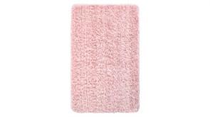 FIXSEN Lido Коврик для ванной, цвет розовый