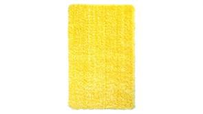 FIXSEN Lido Коврик для ванной, цвет желтый