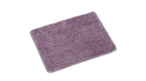FIXSEN Amadeo Коврик для ванной, цвет фиолетовый