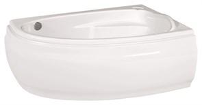 CERSANIT Joanna 160x95 Акриловая ванна асимметричная правая