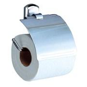 WasserKRAFT Oder K-3025 Держатель туалетной бумаги
