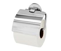 WasserKRAFT Rhein K-6225 Держатель туалетной бумаги