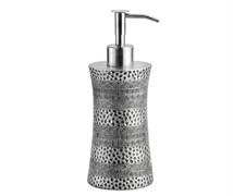 WasserKRAFT Salm K-7699 Дозатор для жидкого мыла,  объем 300 ml