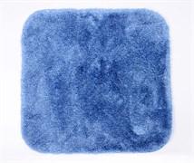 WasserKRAFT Wern BM-2504 Dark Blue Коврик для ванной комнаты