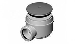 ALCA PLAST Сифон для душевых поддонов D=60 mm
