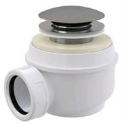 ALCA PLAST Выпускной комплект click-clack для душевых поддонов со сливным отверстием 50 мм