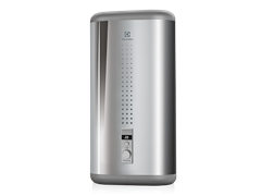 Водонагреватель Electrolux EWH 30/50/80/100 Centurio DL Silver