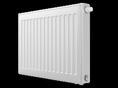 Радиатор панельный Royal Thermo Ventil Compact VC22