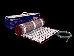 Мат нагревательный (комплект теплого пола) ELECTROLUX EEFM 2-150 Easy Fix Mat