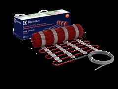 Мат нагревательный (комплект теплого пола) ELECTROLUX EMSM 2-150 MULTI SIZE MAT