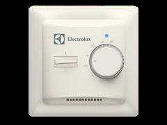 Терморегулятор электронный ELECTROLUX ETB-16