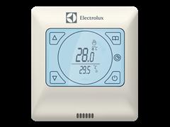 Терморегулятор программируемый электронный ELECTROLUX ETT-16