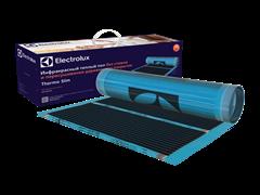 Пленка инфракрасная нагревательная (комплект теплого пола) ELECTROLUX ETS 220
