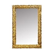 BOHEME Natura Зеркало, антик патина, 80х120 см