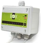 Терморегулятор ТР 600 для влажных помещений