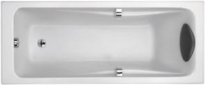 JACOB DELAFON Odeon Up Ванна 150 х 70 см для установки с каркасом.