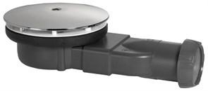 JACOB DELAFON Shower Elements Ультратонкий сифон для низких поддонов
