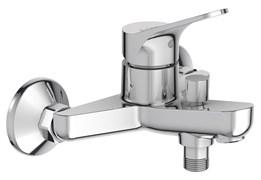 JACOB DELAFON Brive Однорычажный смеситель для ванны/душа