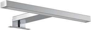 JACOB DELAFON Furniture Elements Светодиодный светильник