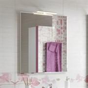ALAVANN Cristal 75 Зеркало, светильник приобретается отдельно