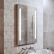 ALAVANN Neve Duo 60 Зеркало с подсветкой
