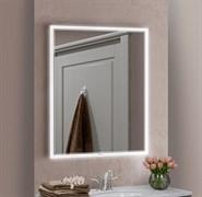 ALAVANN Emma 60 Зеркало с подсветкой