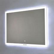 GROSSMAN Зеркало Сlassic 800*600 с сенсорным выключателем