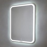 GROSSMAN Зеркало Elegans 550*800 с сенсорным выключателем