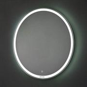 GROSSMAN Зеркало Cosmo D770 с сенсорным выключателем
