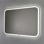 GROSSMAN Зеркало Comfort 800*680 с сенсорным выключателем