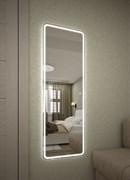 "CONTINENT Зеркало ""Loren LED"" c подсветкой"