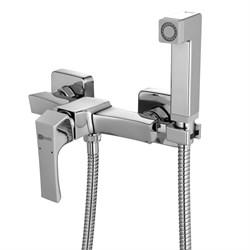 LEMARK Unit Смеситель гигиенический душ - фото 11170