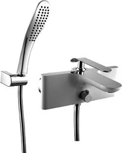 LEMARK Melange Смеситель для ванны - фото 11199