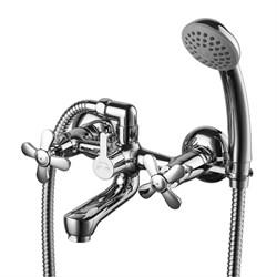 LEMARK Partner Смеситель для ванны - фото 11212