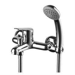 LEMARK Partner Смеситель для ванны - фото 11217