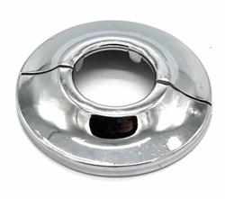 Чашка-отражатель разъемная  (12 мм) - 1 шт. - фото 4510