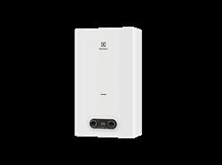 Колонка газовая Electrolux GWH 12/14 NanoPlus 2.0 - фото 5331