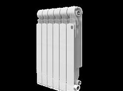 Радиатор биметаллический Royal Thermo Indigo Super 500 - фото 5406
