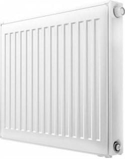 Радиатор панельный Royal Thermo Ventil Compact VC11 - фото 5436