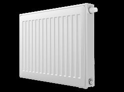 Радиатор панельный Royal Thermo Ventil Compact VC22 - фото 5439