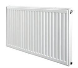 Радиатор панельный Heaton Ventil Compact VC22 - фото 5446