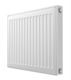 Радиатор панельный Royal Thermo Compact C22 RAL9016 - фото 5451