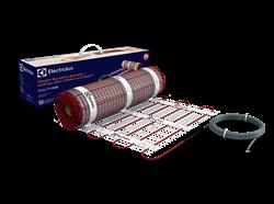 Мат нагревательный (комплект теплого пола) ELECTROLUX EEFM 2-150 Easy Fix Mat - фото 5461