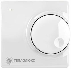 """Терморегулятор """"Теплолюкс"""" 510 - фото 5562"""
