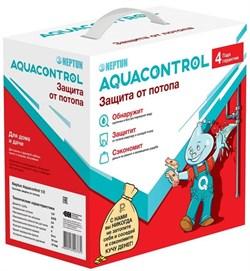 Система защиты от потопа Neptun Aquacontrol - фото 5632