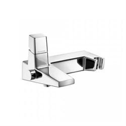 PALAZZANI Click смеситель для ванны и душа - фото 6188