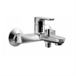 PALAZZANI Italo смеситель для ванны\душа - фото 7104
