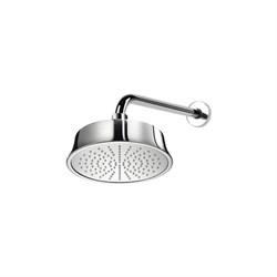PALAZZANI верхний душ с боковым кронштейном - фото 9898