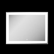 VENECIANA Зеркало AVENTINO 850х700 светодиодное